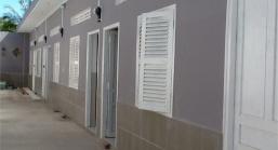 Quy định về xin giấy phép xây dựng nhà trọ cho thuê
